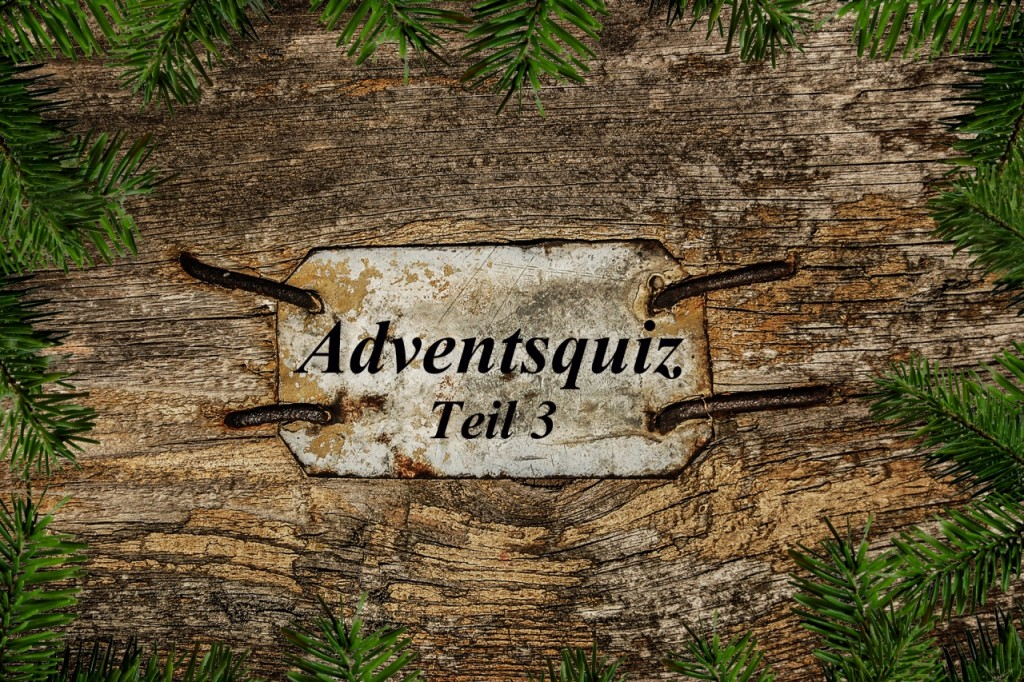 Adventsquiz1 T3