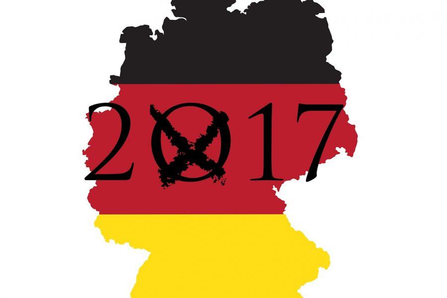 Tierschutz-Wahlprüfsteine zur Bundestagswahl 2017